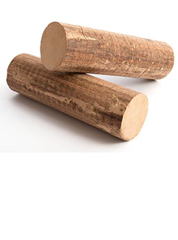 Ecolinex - pellets - wood pellets - pellet sales - buy